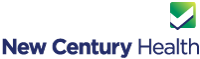 New Century Health Logo
