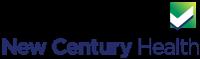 New Century Health Logo