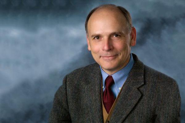 Dr. James L. Wade III