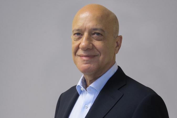 Fernando Villacian, MD