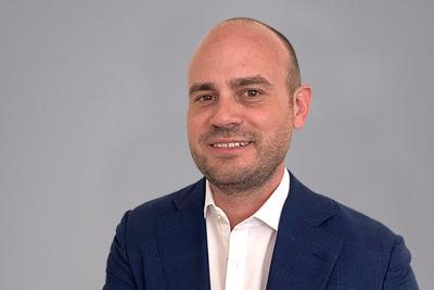 Geoff McHugh